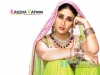 bollywood-actress-kareena-kapoor-hot-wallpapers-2_720_southdreamz