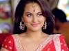 happy-birthday-sonakshi-sinha