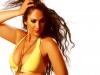 hot-wallpaper-of-bollywood-actress-kalpana-pandit-39440024