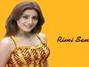 hot-wallpaper-of-bollywood-actress-rimi-sen-59340644