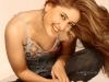hot_bollywood_actress_kareena-normal