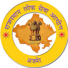 Rajasthan RPSC RAS mains exam result 2012 has been declared  today