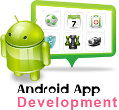 Job Opening for Android/Mobile Application Developer in Ahmedabad ...