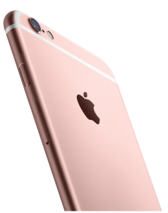 iPhone 6s and iPhone 6s Plus - Apple (CA)