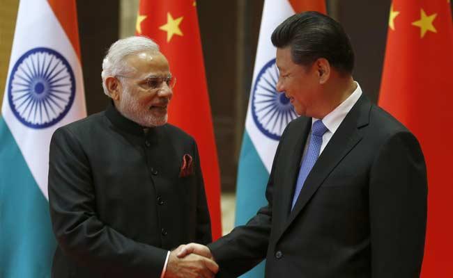 Why China Is Backing Pak And Blocking India At NSG