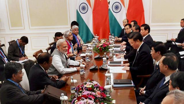 India bags all but China's vote, decision on NSG bid
