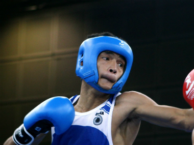 Rio 2016: Stalwarts Mary Kom, Vijender Singh confident of a good showing by Indian boxers at Olympics