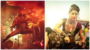 Banjo trailer: Riteish Deshmukh and Nargis Fakhri's rockstar musical looks vibrant