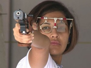 Rio Olympics 2016, Day 2, Live: Shooter Heena Sidhu to kick start India's day