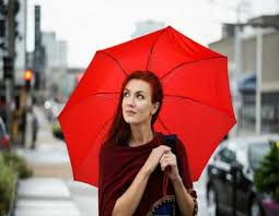 Make-up tricks to try out during the monsoon