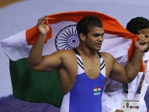 Rio Olympics 2016: Narsingh Yadav leaves for Brazil; NADA decides against further tests
