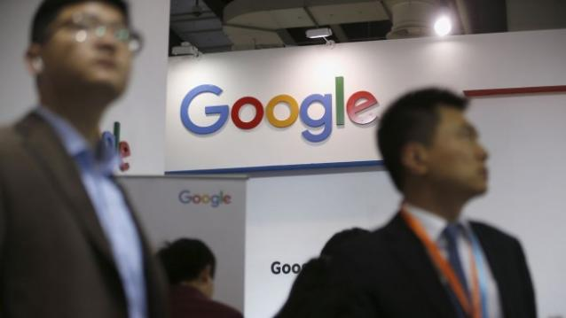 Google responds to QuadRooter Android bug; says most users are protected
