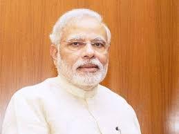 PM Narendra Modi's 5Ms for economic development