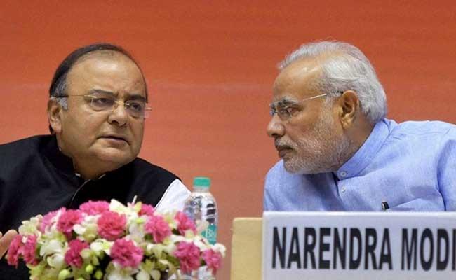 Big Reform GST In Rajya Sabha Today: What Happens Next