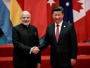 Brics Summit: Where does China stand on Pakistan-sponsored terrorism?