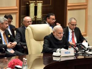 Brics Summit: Modi's challenge is to convince Xi, Putin on Pakistan-backed terror