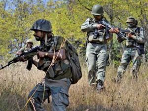 Pakistan's Kashmir propaganda team gets public smackdown in Washington