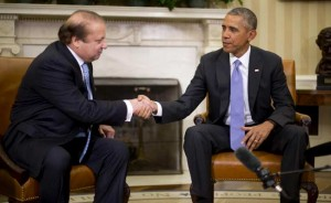 Obviously Not, Says US On Support For Bill To Declare Pak Terrorist State