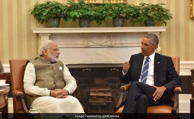 Surgical Strikes: US Says Empathise With India, Uri 'Cross-Border Terror'