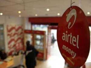Airtel launches payments bank: All you need to know about the paper-less bank