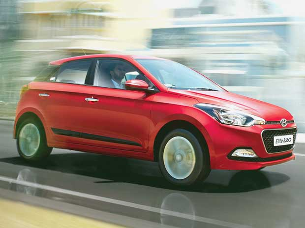 Hyundai Foundation to invest Rs 15 L in social ideas developed by students