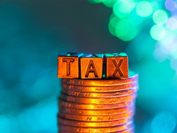 US corporate sector hails India's move to cut income tax rate for companies