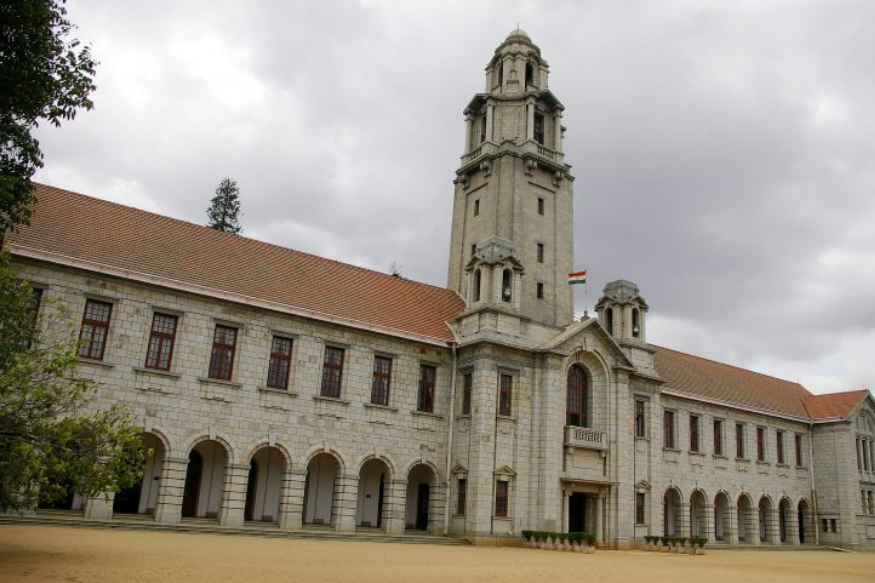Not a Single Indian Institute Ranked in World's Top 300 For the First Time Since 2012