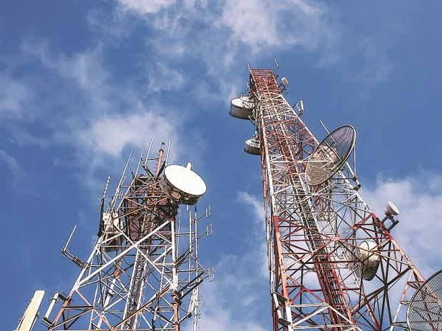 No relief for telcos: Govt wants all AGR dues paid within three months